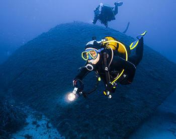 plongee-noel-foto3-fr.jpg