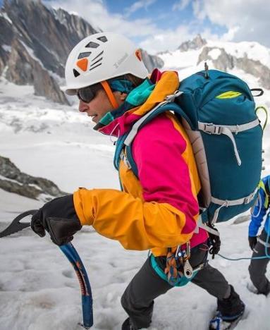 alpinismezak simond