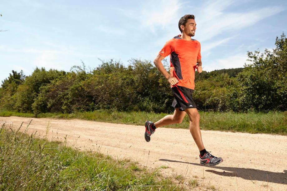 running kalenji