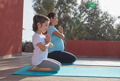 nombreux bienfaits du yoga