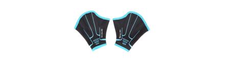fr_image_cc-materiel-aquagym-gants-palmes.png