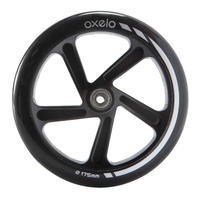 1 ROUE TROTTINETTE MID 7 - MID 9 - TOWN 3 (175 mm)