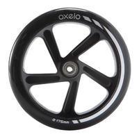 1 rueda para patín del diablo TOWN 3 175 mm.