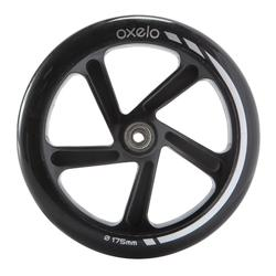 1 ROUE TROTTINETTE MID 7 - MID 9 - TOWN 3 (175mm)
