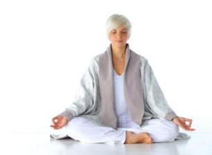 kleermakerszit yoga