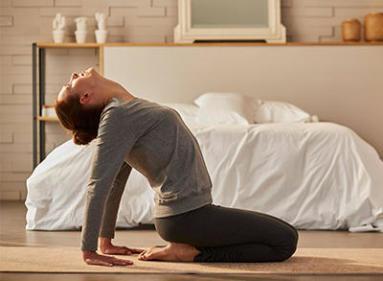 yogakledij