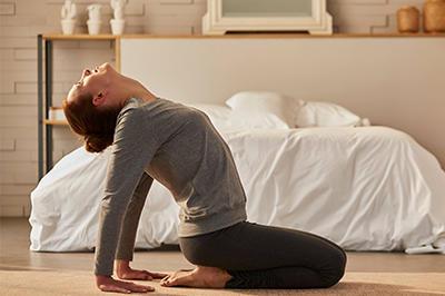 nl_image_yogakledij_zachtheid_domyos.jpg