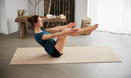 yogakledij domyos