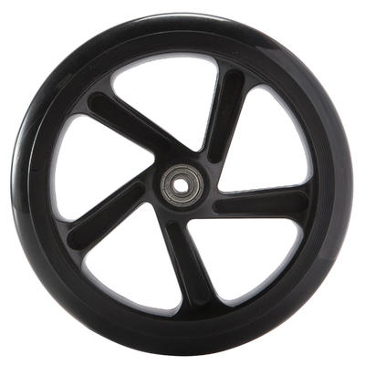 Mid 7 - Mid 9 - Town 3 Single Scooter Wheel (175mm)