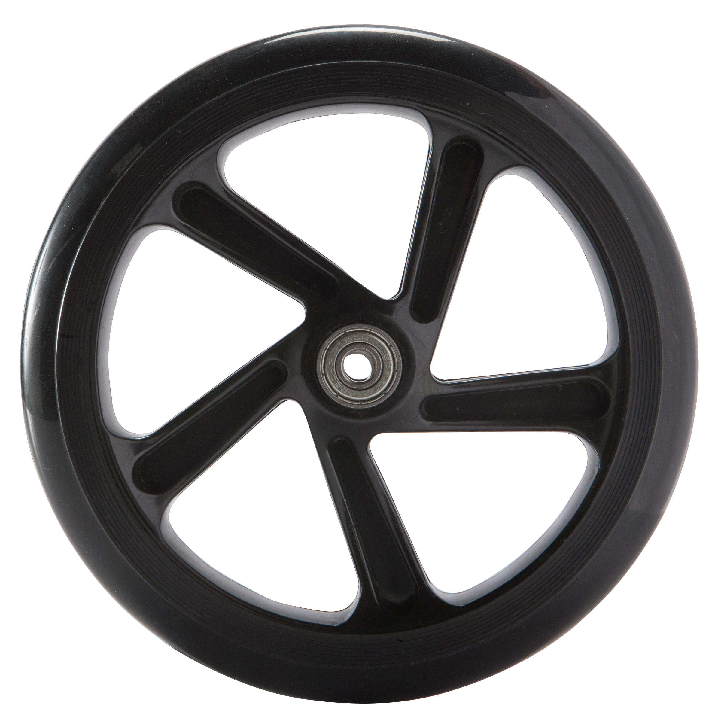 Mid 7/Town 3 Scooter Wheel 175mm
