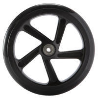 Mid 7 - Mid 9 - Town 3 Single Scooter Wheel (175 mm)
