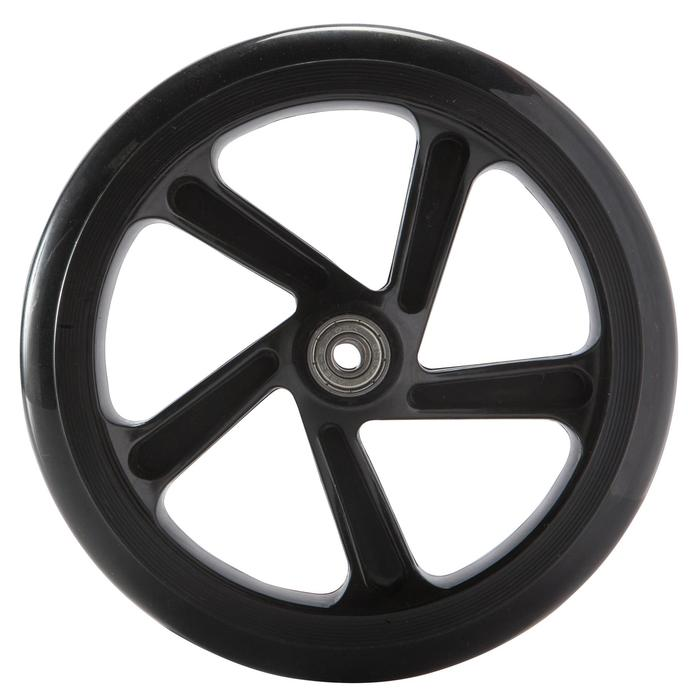 Mid 7/Town 3 Scooter Wheel 175mm - 144057