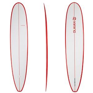 prancha de surf olaian