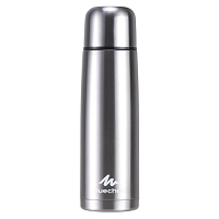fr_image_thermos_quechua.png
