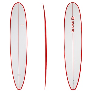 surfboards tribord