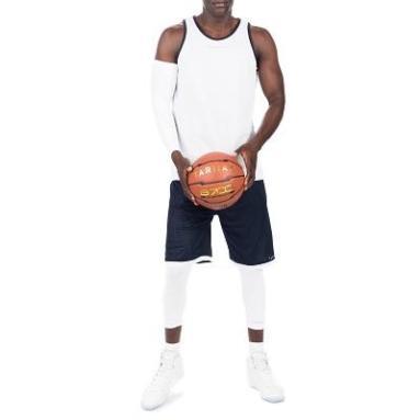 Protection coudière et genouillère Basketball