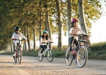 de indirect voordelen van de sport voor kinderen