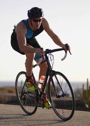 triatlonuitrusting basics