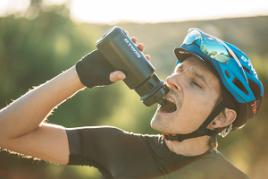 beklimmingen cols drink eet