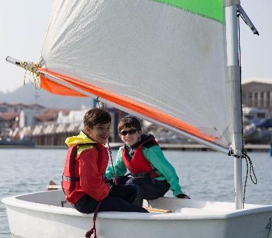 dinghy_sailing_kids_junior_smock_100_gloves_-_039_-_expires_on_25-04-20211dqc.jpg