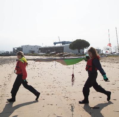 dinghy_sailing_kids_junior_smock_100_gloves_-_001_-_expires_on_25-04-2021ndfv.jpg