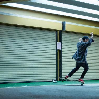 Skateboard, Longboard und Cruiser: Finde das perfekte Board!