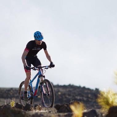 Die richtige Wahl eines Mountainbikes