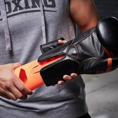 Die richtige Wahl der Boxhandschuhe