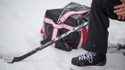 hockey_8309238tci_scene_5.jpg-1_-1xoxar.jpg