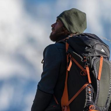 Die richtige Wahl einer Camping-Kühltasche