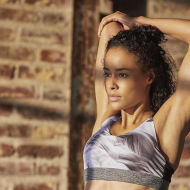 5 Tipps, um dich wohl in deinem Körper zu fühlen