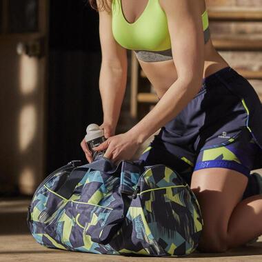 5 Tipps für sportliche (Wieder)Einsteiger