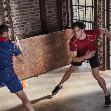 Trainingsleitfaden: wie lange sollte eine effiziente Fitness-Einheit dauern?