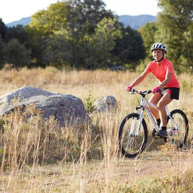 Mountainbike mit 26 oder 29 Zoll?