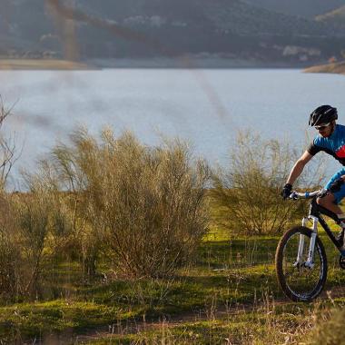 All-Mountain-Bike