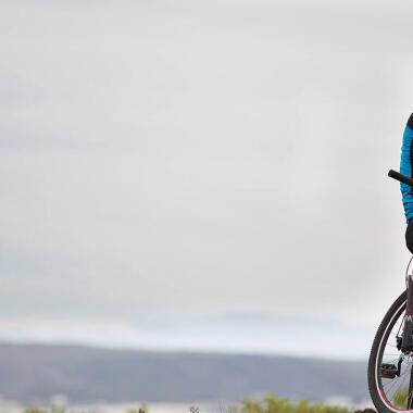 Mountainbike-Überprüfung – wie und wie oft?
