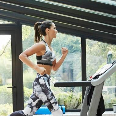 Cardiogeräte effizient einsetzen: Mit diesen Trainingsideen gelingt's!