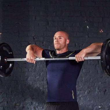 Muskelaufbau: Typische Fehler, die deinem Trainingserfolg im Wege stehen