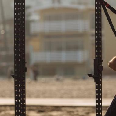 Übungsvideos: Strap-Training