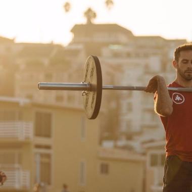 3 Profitipps für den schnellen Muskelaufbau