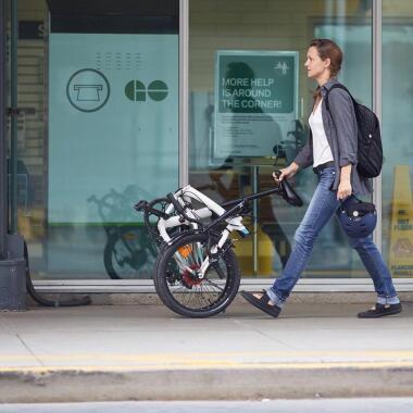 4 praktische Tipps für mehr Sicherheit in der Stadt
