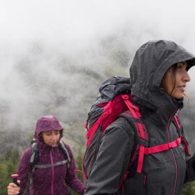 Was tun bei Gewitter im Gebirge? Ein Bergführer berichtet