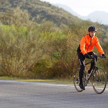 10 goldenen Regeln für eine winterliche Tour mit dem Mountainbike