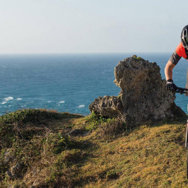21, 24 oder 27 Gänge beim Mountainbike?