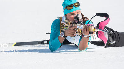 thumbnail_mobile_skidefond_biathlon.jpg