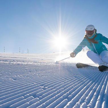 Die richtige Wahl der Ski- und Snowboardjacke