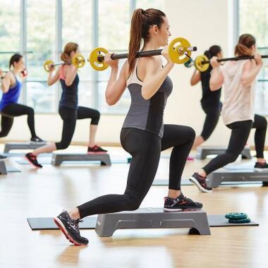 Sport und Herzkrankheiten