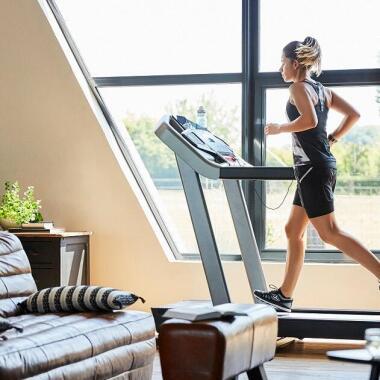 5 Tipps für effektives Training Zuhause
