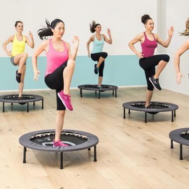 5 Vorurteile gegenüber Fitness