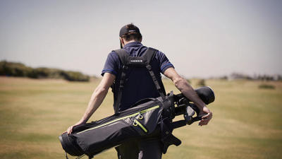 mobile-comment-choisir-sac-golf.jpg